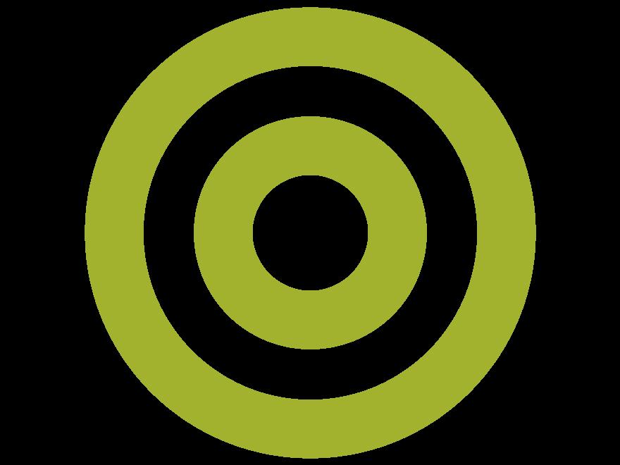 https://rideanddrive.biz/wp-content/uploads/2018/09/bullseye.png