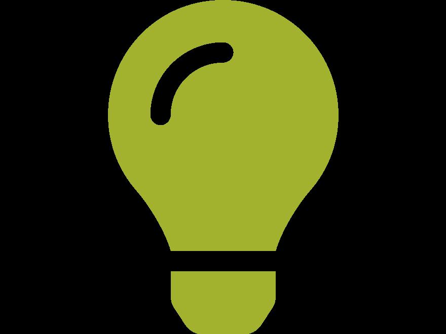 https://rideanddrive.biz/wp-content/uploads/2018/09/lightbulb.png