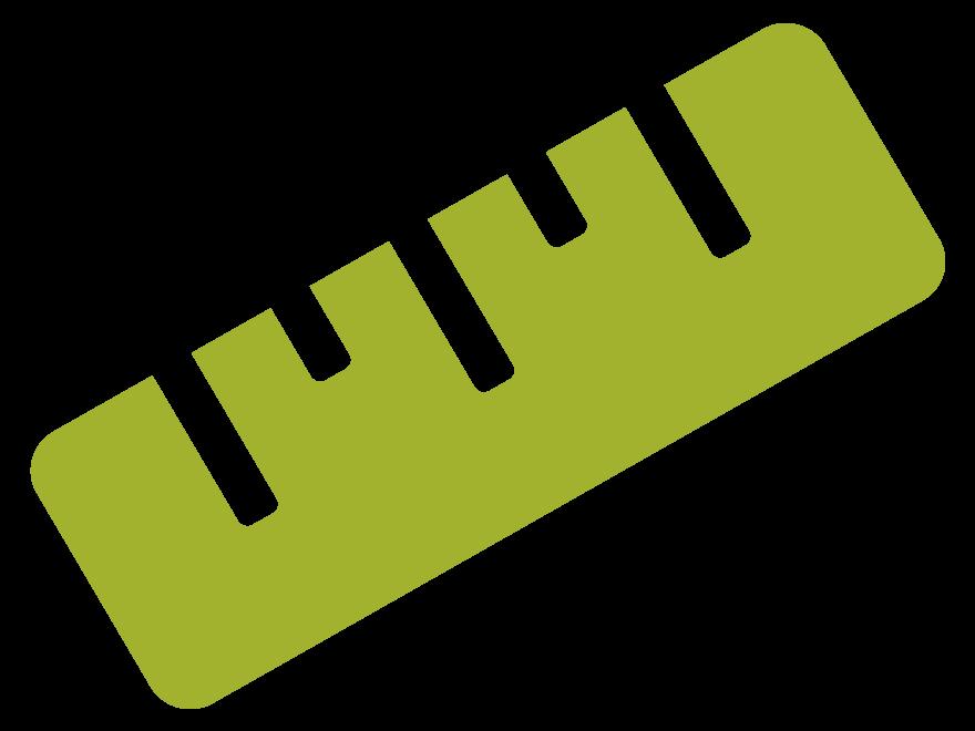 https://rideanddrive.biz/wp-content/uploads/2018/09/ruler.png